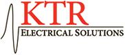 KTR Associate